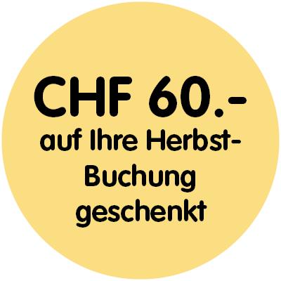 60_Gutschein