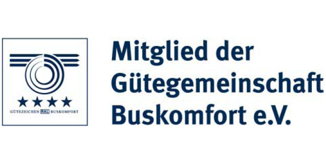 GBK_Logo