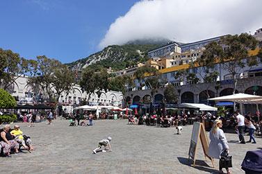 Gibraltar4