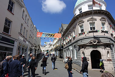 Guernsey,-2