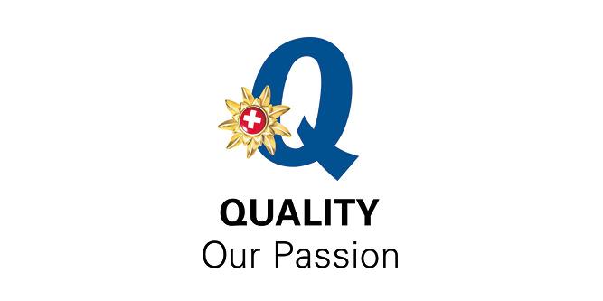 Quality_Logo