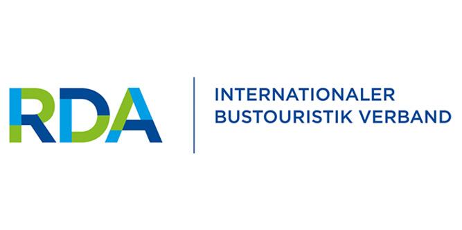 RDA_Logo