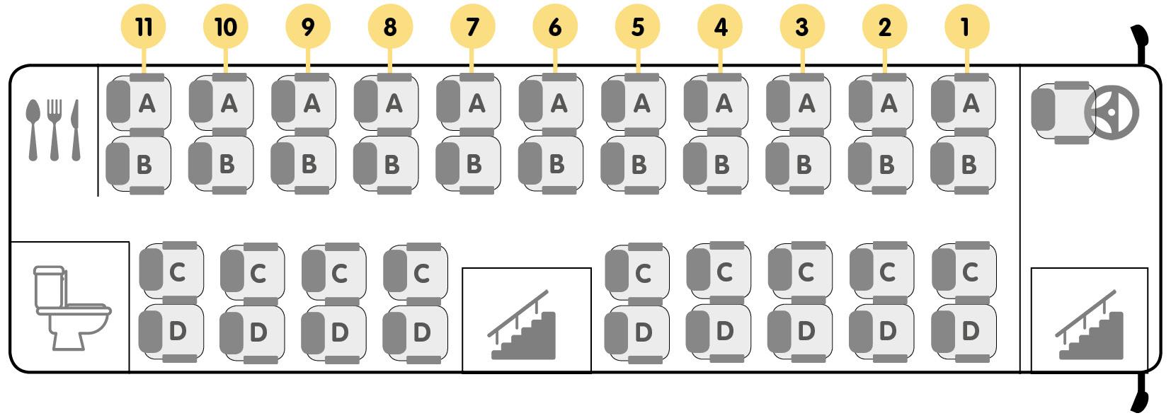 Sitzplatzspiegel_40_Plaetze