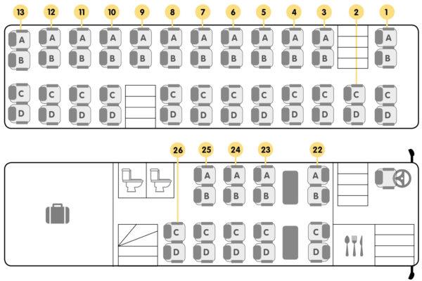 Sitzplatzspiegel_78_Plaetze