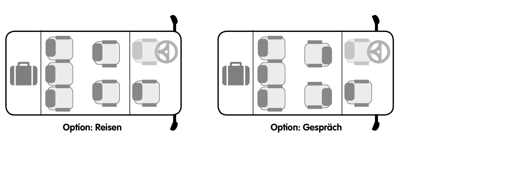 Sitzplatzspiegel_T6