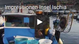 Video Marti Ferien auf Ischia