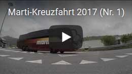 Video Marti-Kreuzfahrt Savona