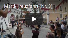 Video Marti Kreuzfahrt Ibiza