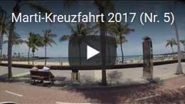 Video Marti Kreuzfahrt Lanzarote