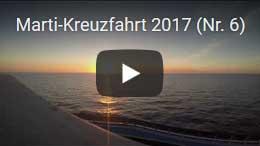 Video Marti Kreuzfahrt Teneriffa