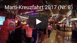 Video Marti Kreuzfahrt Schösu