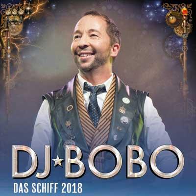 Titelseite_DJ-Bobo_Das-Schiff-2018