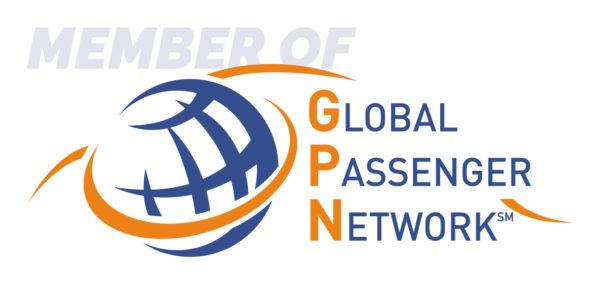 logo-GPN-MEMBER-600x297