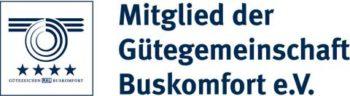 logo_gbk_mitglied_01_web