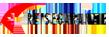 Logo Reisegarantie