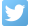 twitter footer